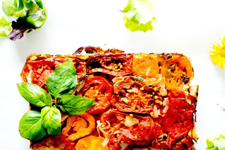 tatin tomates 5