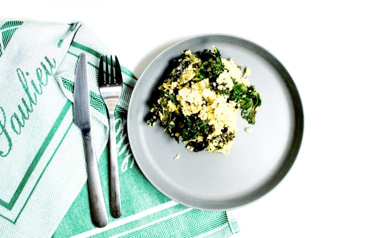 gratin quinoa 3