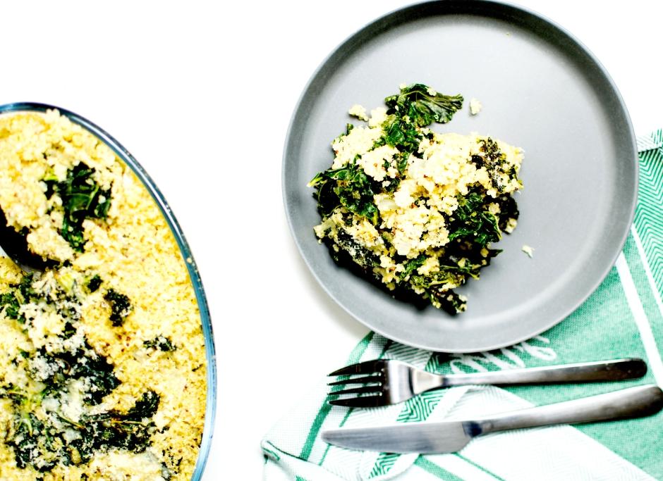 gratin quinoa 4