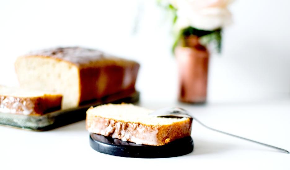 cake ro