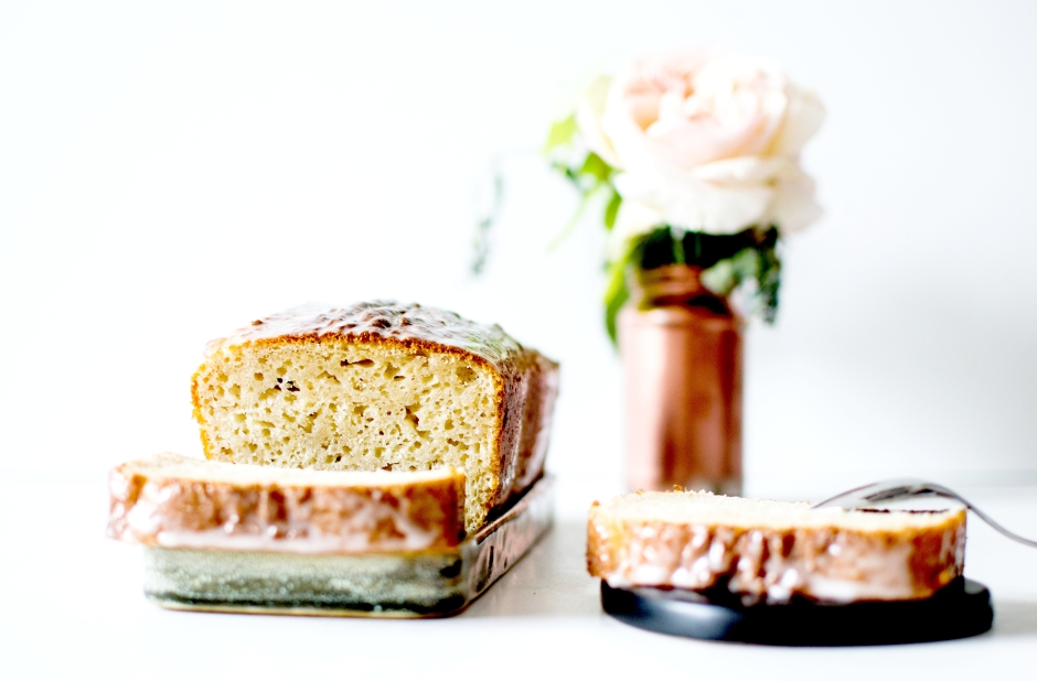 cake rose fromage blanc 3
