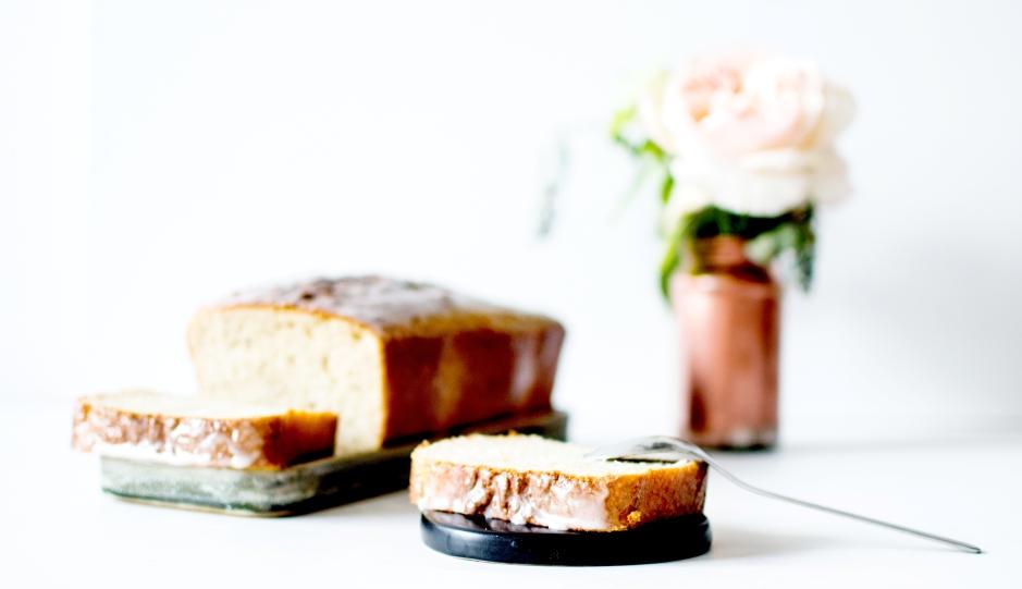 cake rose fromage blanc 4