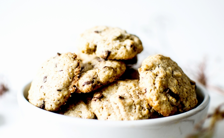 cookies floncons avoine chocolat 6