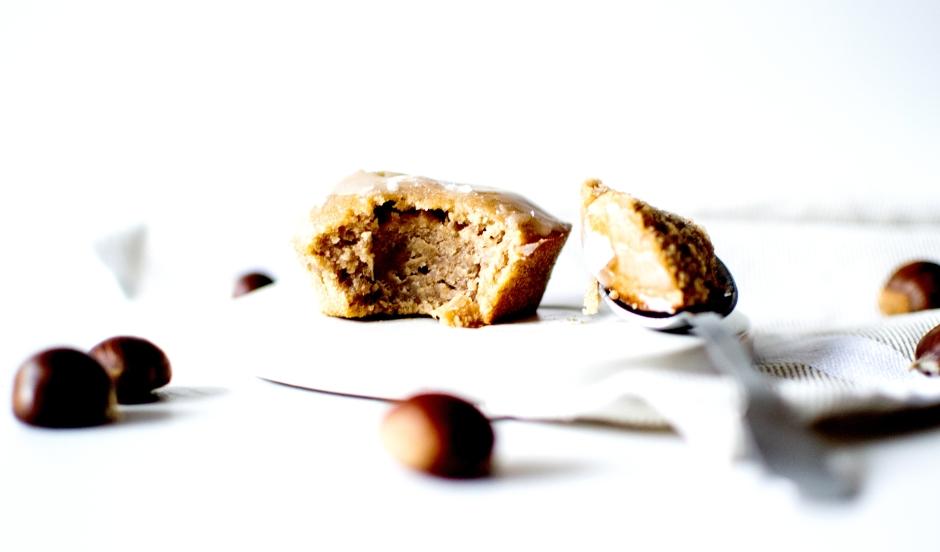 fondants crème de marrons 2