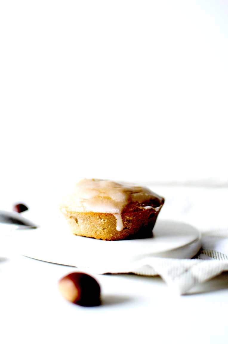 fondants crème de marrons 5