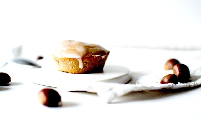 fondants crème de marrons 6