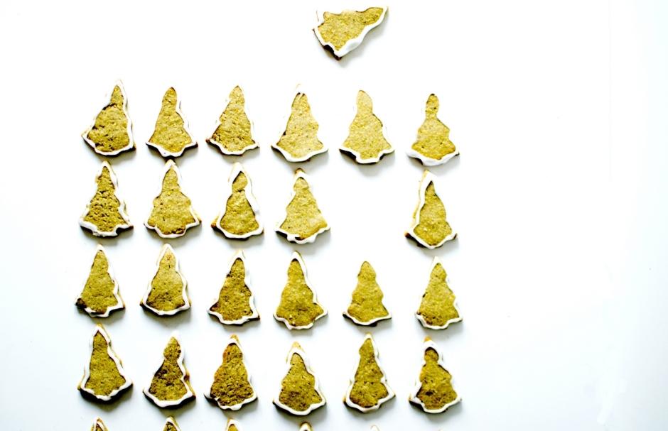 bredele matcha pistaches 6
