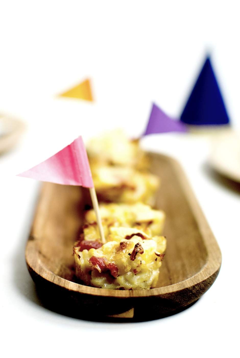 croziflette muffins 3