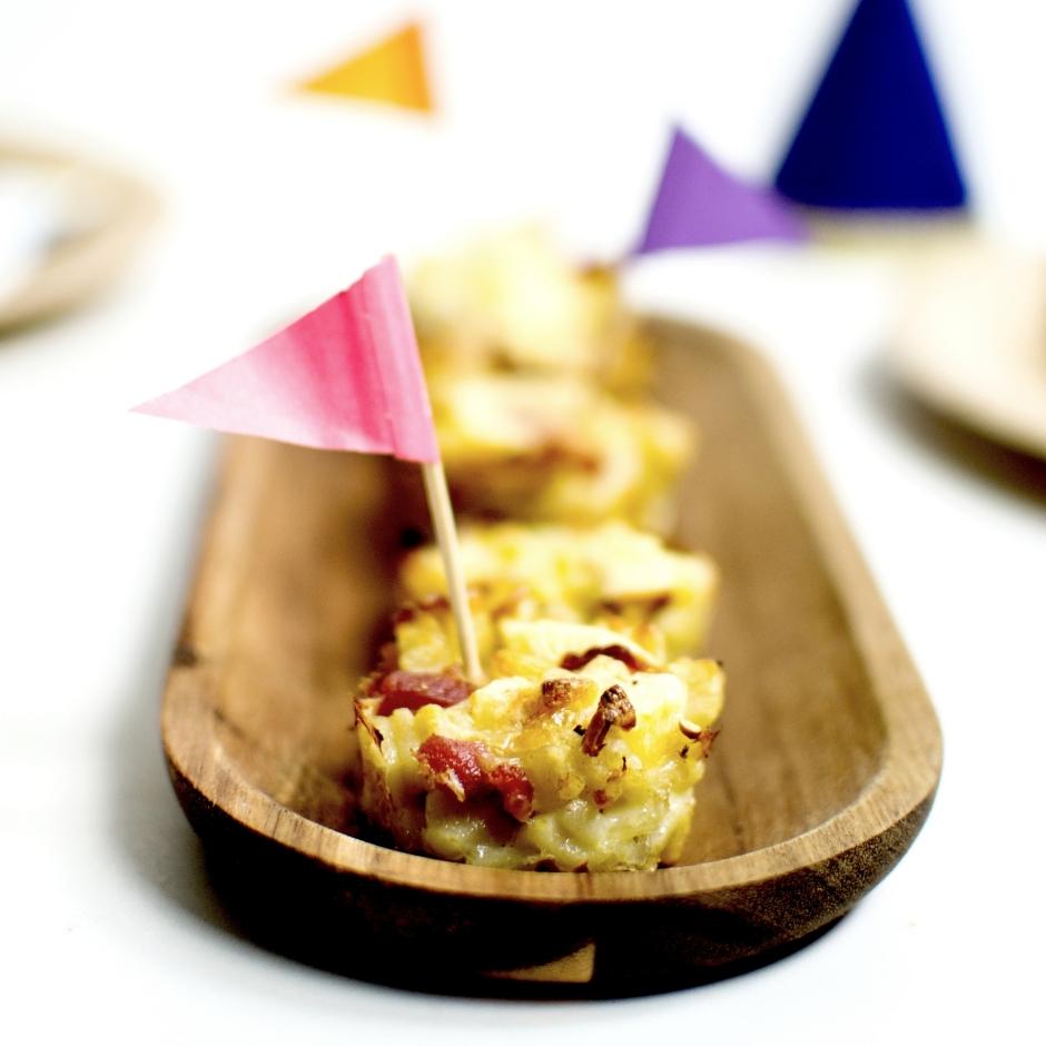 croziflette muffins 4