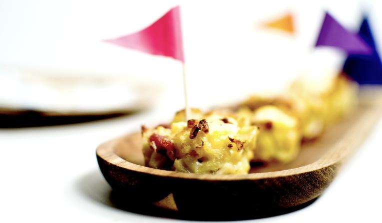 croziflette muffins 5