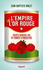 empire rouge