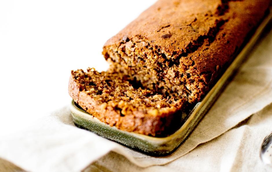 cake choco noisettes 2