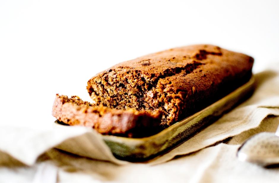 cake choco noisettes 4