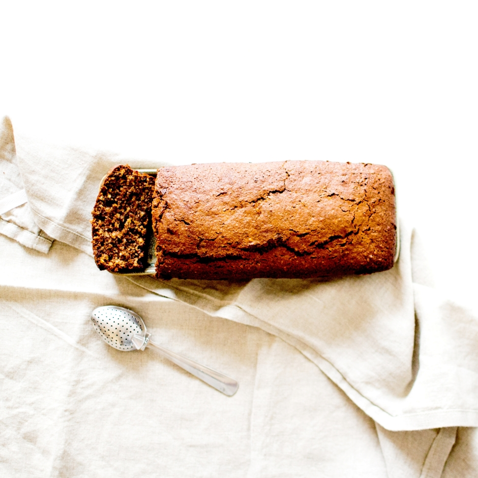cake choco noisettes 6