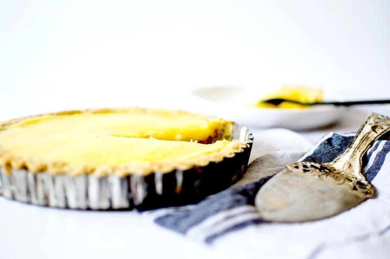 tarte citron pistaches 7
