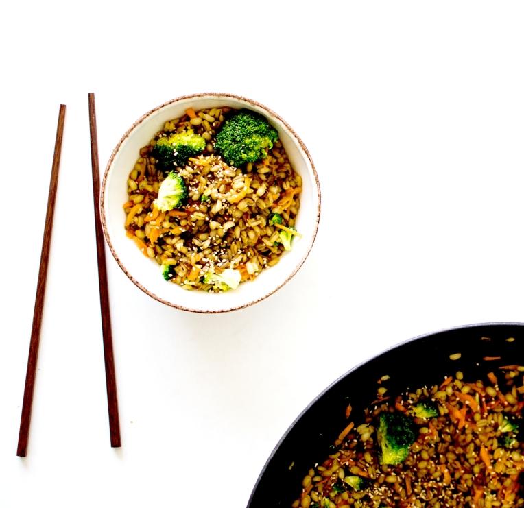 wok de blé 2