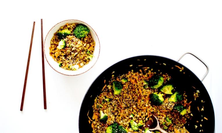 wok de blé 3