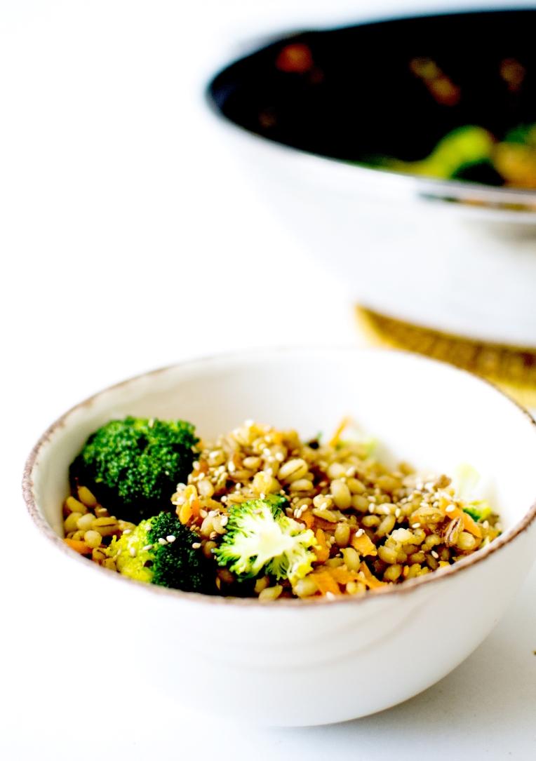 wok de blé 6