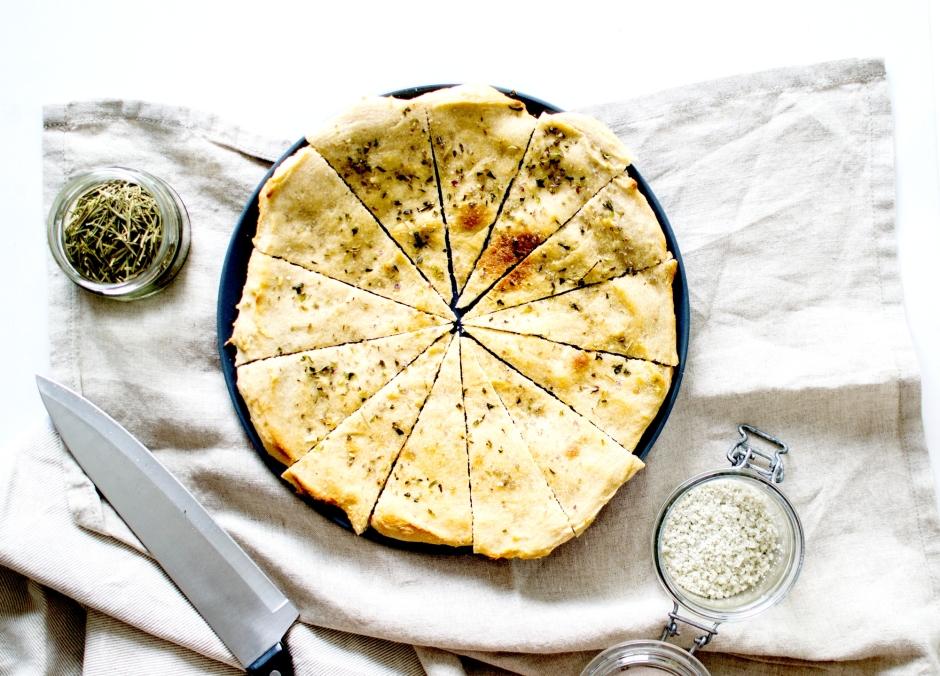 pizza pâte blanche 2