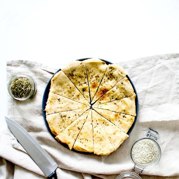 pizza pâte blanche 3