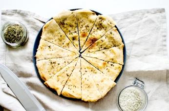 pizza pâte blanche 4