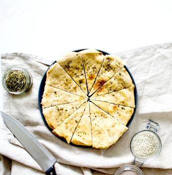 pizza pâte blanche 5