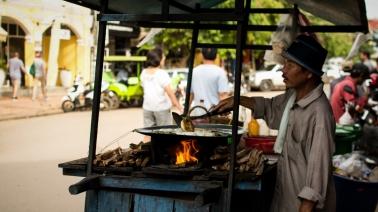 Cambodge 3