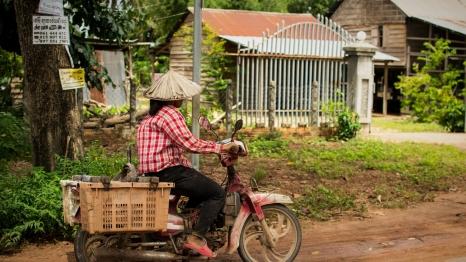 Cambodge 5