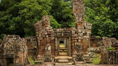 Cambodge 6