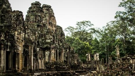 Cambodge 7