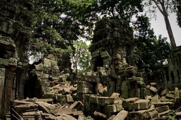 Cambodge 8