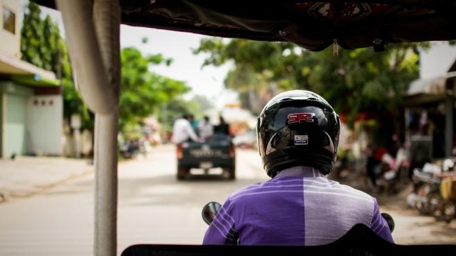 Cambodge siem reap 10