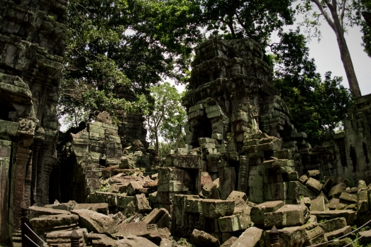 Cambodge siem reap 2