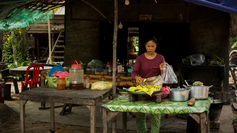 Cambodge siem reap 20