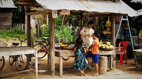 Cambodge siem reap 21