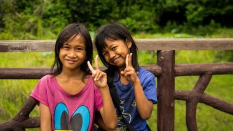 Cambodge siem reap 23