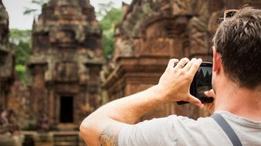 Cambodge siem reap 26
