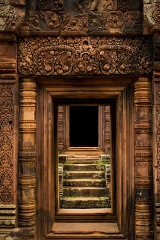 Cambodge siem reap 27