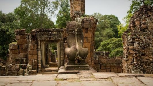 Cambodge siem reap 28