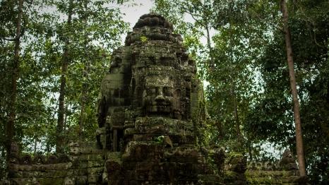 Cambodge siem reap 29