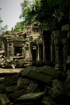 Cambodge siem reap 3