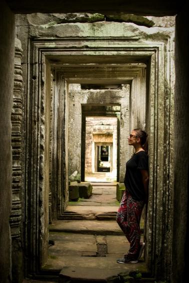 Cambodge siem reap 31
