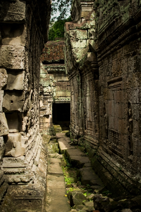 Cambodge siem reap 32