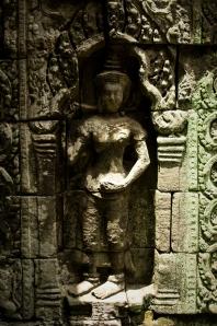 Cambodge siem reap 4