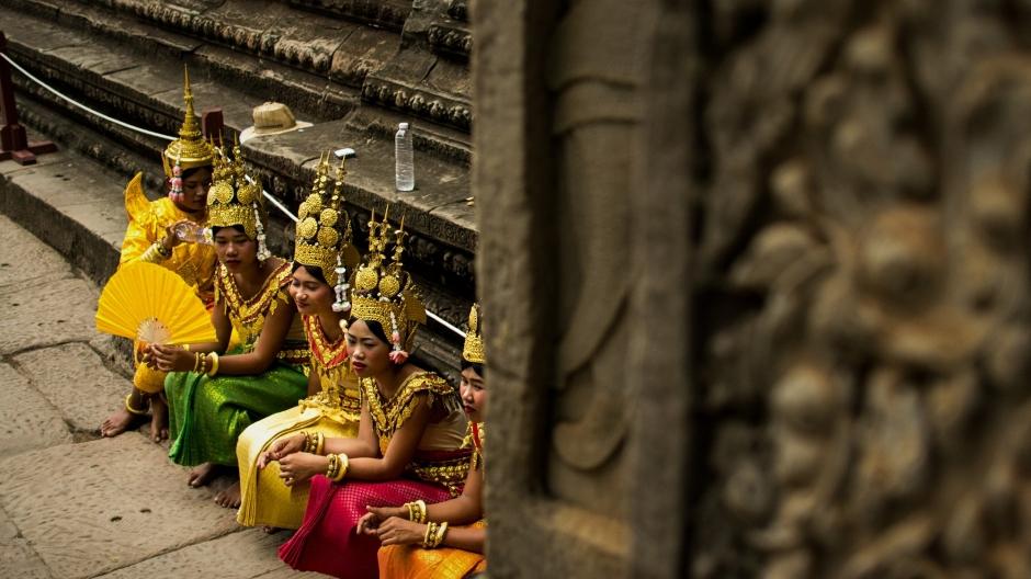 Cambodge siem reap 6
