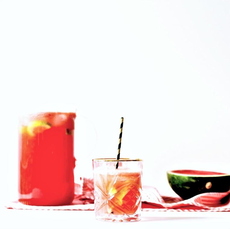 Limonade pastèque (2)