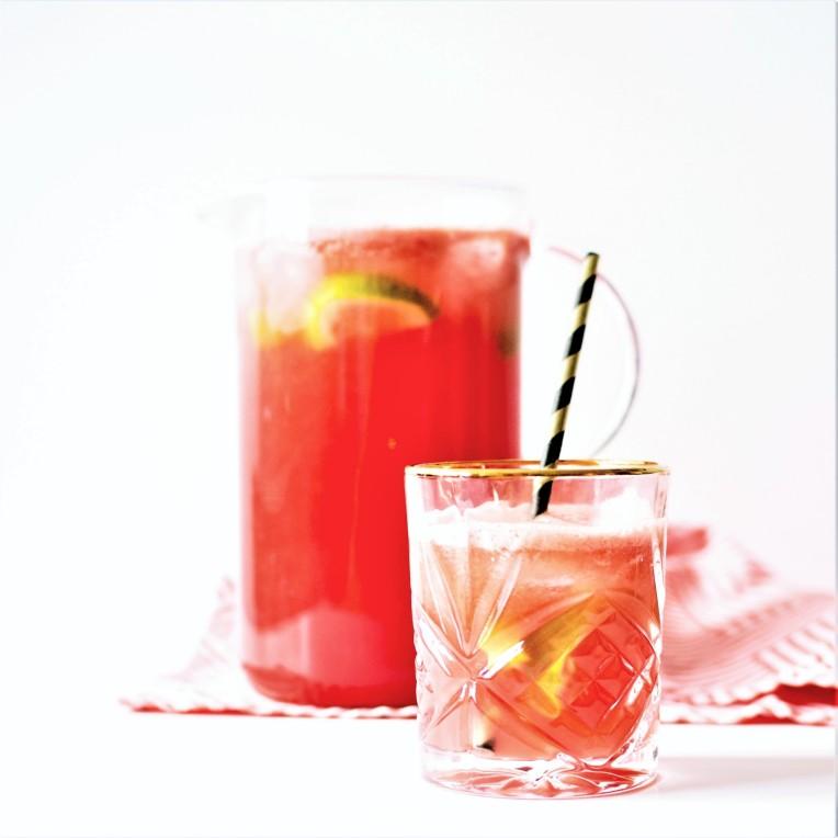 Limonade pastèque (7)