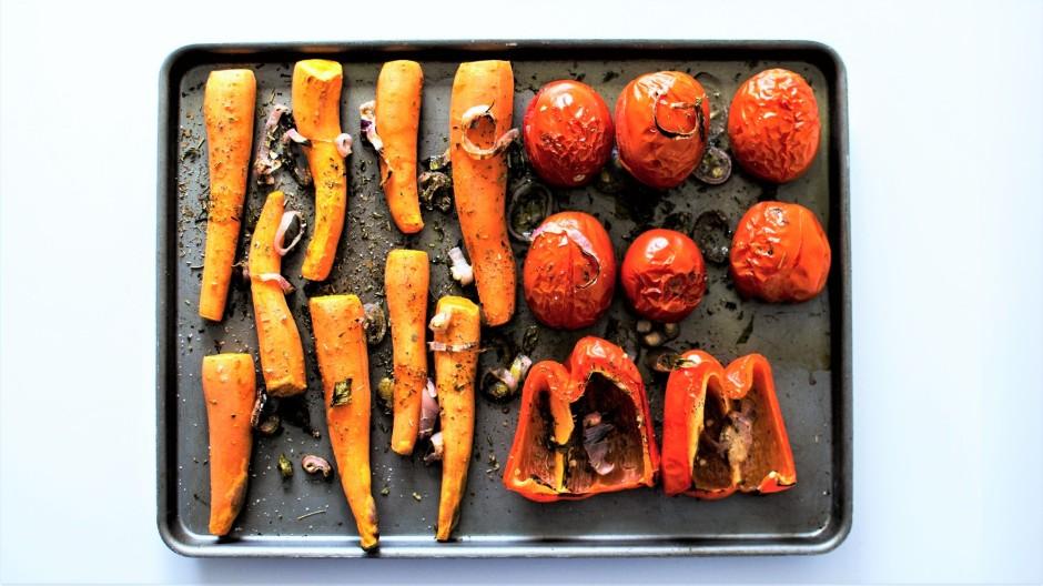sauce tomates legumes rotis (1)