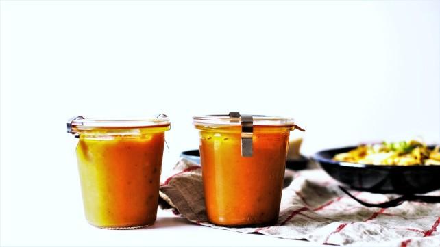 sauce tomates legumes rotis (2)