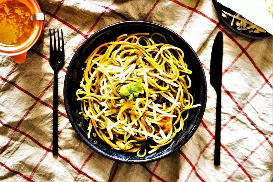 sauce tomates legumes rotis (3)